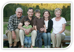 Niagara Falls NY  Estate Planning & Elder Law Attorney